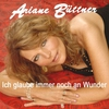 Cover of the album Ich Glaube Immer Noch an Wunder
