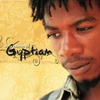 Cover of the album My Name Is Gyptian