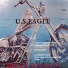 Cover of the album Biker Songs