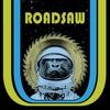 Couverture de l'album Roadsaw