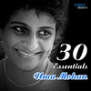 Couverture de l'album 30 Essentials Uma Mohan