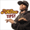Cover of the track Tipsy