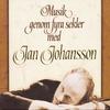 Cover of the album Musik genom fyra sekler