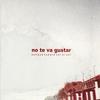 Cover of the album Aunque cueste ver el sol