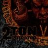 Cover of the album Demon Dealer