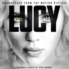Cover of the album Lucy (Soundtrack From the Motion Picture)