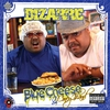 Cover of the album Blue Cheese & Coney Island