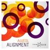 Couverture de l'album Alignment