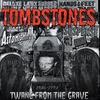 Couverture de l'album Twang From the Grave