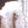 Couverture de l'album Auspicious Healing! (feat. Marilyn Crispell & Henry Kaiser)