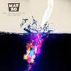 Couverture de l'album Only For You (Remixes) [feat. Rachel K Collier] - EP