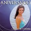 Cover of the album Colección Aniversario
