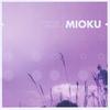 Couverture de l'album Mioku