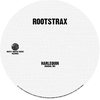 Cover of the album Rootstrax - Single