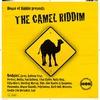 Cover of the album The Camel Riddim