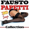 Cover of the album Fausto Papetti