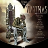 Cover of the track Victimas