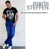 Cover of the album Will mein Herz nicht nochmal verlier´n - Single