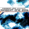 Cover of the album Airbeat One 2006 - EP