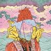 Cover of the album Moodoïd EP