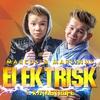 Couverture du titre Elektrisk (feat. Katastrofe)