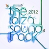 Cover of the album Armada Presents the Ibiza Soundtrack 2012