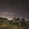 Cover of the album Blue Montegos
