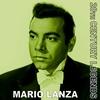 Couverture de l'album 20th Century Legends - Mario Lanza
