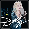Cover of the album Better Day