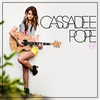 Cover of the album Cassadee Pope - EP