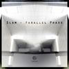 Couverture de l'album Parallel Phase EP