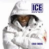 Cover of the album Cold Skool