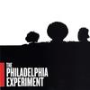 Cover of the album The Philadelphia Experiment