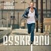 Cover of the album Es skrienu