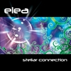 Cover of the album Stellar Connection