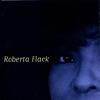 Cover of the album Roberta