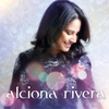 Couverture de l'album Alciona Rivera - Single