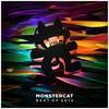 Cover of the album Monstercat: Best Of 2015