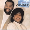 Cover of the album BeBe and CeCe Winans