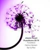Cover of the album Pusteblume 2k14 - EP