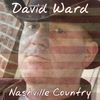 Cover of the album Nashville Country