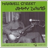 Cover of the album Maxwell Street