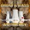 Cover of the album Drum & Bass Anthology