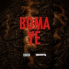 Cover of the album Boma Yé (L'album s'appellera Négritude) - EP