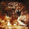 Couverture de l'album Örök tűz