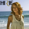 Couverture de l'album HIRIE / HIRIE