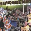 Couverture du titre Cleopatra in New York (Zim Zam mix)