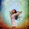 Cover of the album Kimie Miner