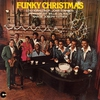 Cover of the album Funky Christmas