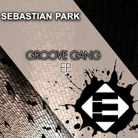 Cover of the track Groove Gang - Single